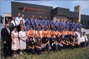1980s company