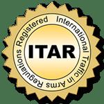 ITAR Trans