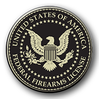 Federal Firearms License manufacturing