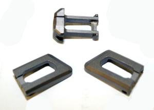 Medical Device Implantables