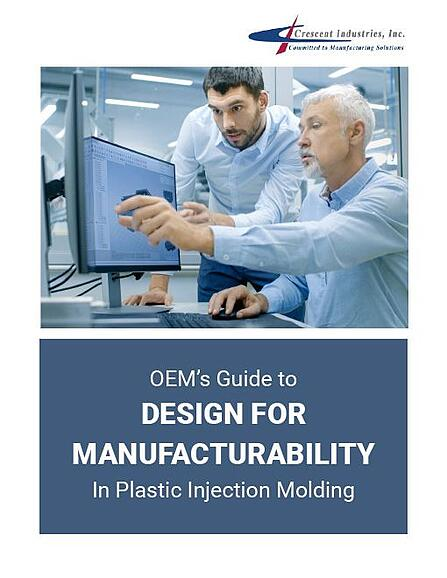 Guide_to_Design_for_Manufacturability-Cover