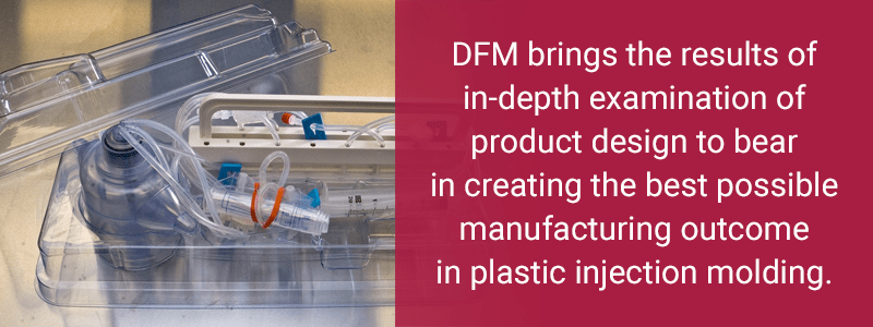 oem-guide-to-design-for-manufacturability-in-plastic-injection-molding-5