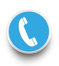 Call Icon Website