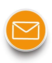 Email Icon Website